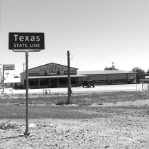 NM2VT_2_TX Driving IMG_0656 bw square